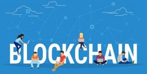 Pymes: financiarse de diferentes maneras en la era Bitcoin