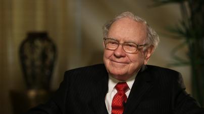 Cómo Warren Buffett perjudicó al capitalismo estadounidense