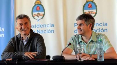 Rally de bonos y acciones argentinas preelectoral