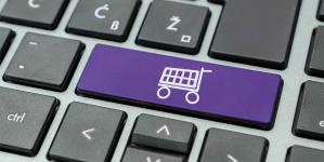 Cómo aprovechar las ofertas del Cybermonday al máximo