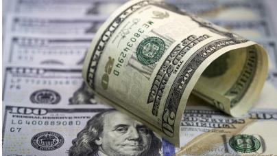 Post Elecciones y el paradigma del dólar barato