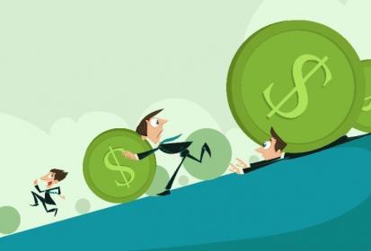 Por qué no es grave que el BCRA no llegue a la meta de inflación