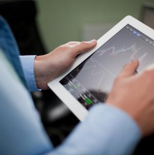 Siguiendo la pista del dinero para invertir con éxito