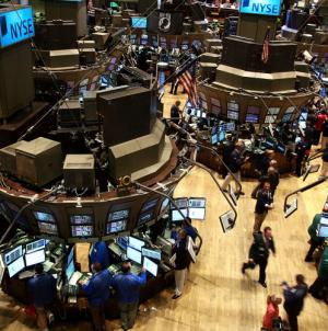 Cuáles son las 4 amenazas globales que acechan a los mercados