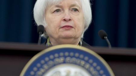 La Fed subirá las tasas en diciembre y el mundo está endeudado en dólares