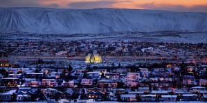 Cómo hizo Islandia para salir de una gran crisis financiera