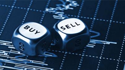 Diferencias fundamentales entre trading e inversión