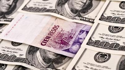 Expectativas dólar 2019