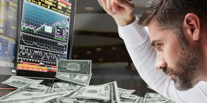 Bonos argentinos: adiós inversores conservadores, bienvenidos fondos de cobertura