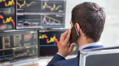 El bróker online, una herramienta accesible para invertir