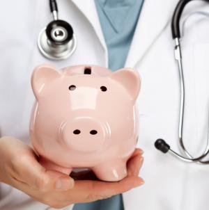 Coronavirus: la economía vs. la salud y los mercados financieros en el mundo