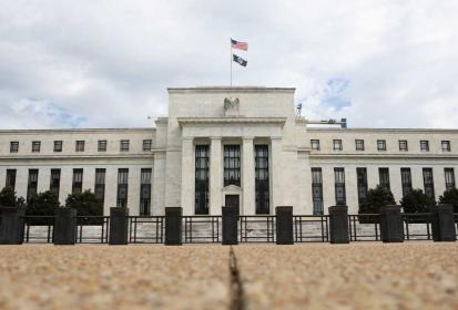 Los mercados financieros en el mundo y la economía real están en otra sintonía