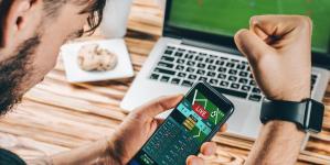¿Qué tienen en común las casas de apuestas online más populares?