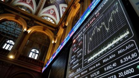 La tentación del trading vs. las ganancias de largo plazo