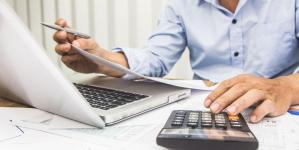 Finanzas personales: las enseñanzas que dejó el mercado internacional para tener en cuenta en el nuevo año