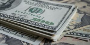 ¿Qué es y cómo comprar dólar MEP en Argentina?