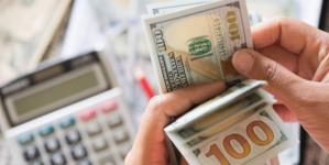 Impuesto PAIS ¿Qué es?
