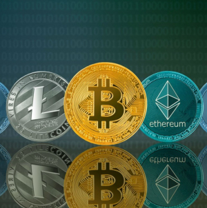 ¿Qué tener en cuenta al invertir en criptomonedas?