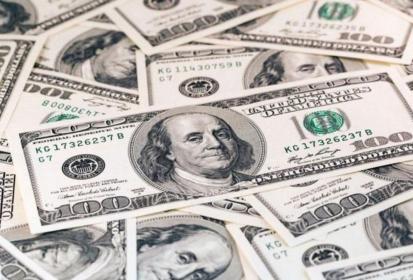 ¿Qué es el dólar CCL y cómo comprar en Argentina?