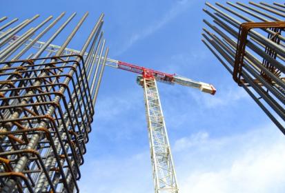 ¿Qué tener en cuenta al invertir en edificios en pozo?