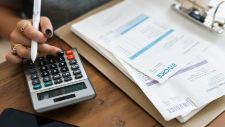 ¿Qué es el descuento de facturas (factoring)?