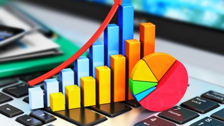 ¿Qué son los Fondos comunes de inversión (FCI) y qué tipos hay?