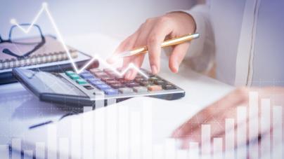 ¿Qué son los CEDEARs y en qué nos permiten invertir?