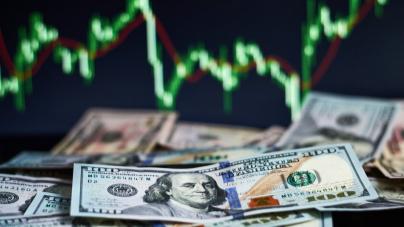 ¿Qué es y cómo comprar dólar futuro en Argentina?