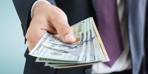 5 Opciones para invertir dólares en Argentina