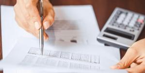 Ganancias 2021: nueva ley que modifica el impuesto a las Ganancias