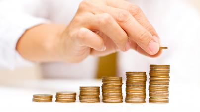 ¿Conviene invertir pesos en plazo fijo? Lo que dicen los expertos…