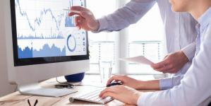 ¿Cuáles son los mejores CEDEARs para invertir?