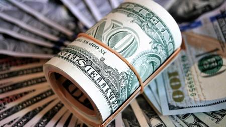 """Nuevo """"rulo"""" del Dólar CCL con el que se puede ganar hasta $178.000"""